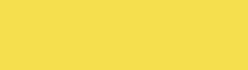 P4   dot digital Site Logo